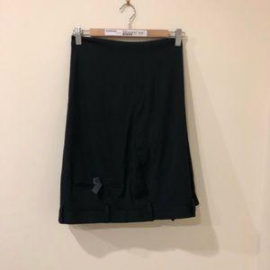 Other - Men's Dress Pants